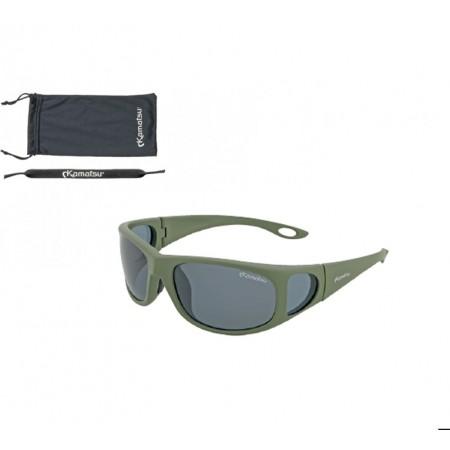 Kamatsu polarizacione naočare No3