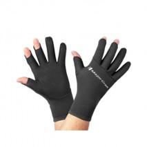 Major Craft Titanium rukavice