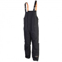 Savage Gear Proguard Thermo pantalone