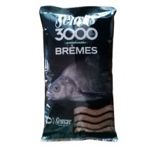 Sensas 3000 Bream