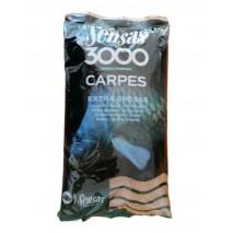 Sensas 3000 Carp Extra Grosse