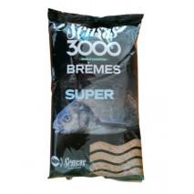 Sensas 3000 Super Bream