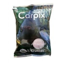 Sensas aditiv Carpix