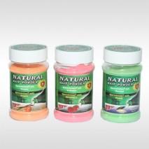 Top Secret Suva umakaljka Natural Bait Powder 150gr.