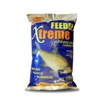 Golden Fish Extreme Feeder 800gr.