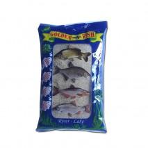 Golden Fish Classic deverika, bodorka