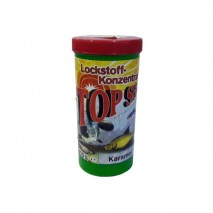 Top Secret Classical attractants 100gr.