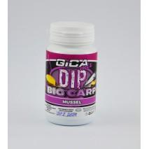 Gica Mix Dip Big Carp