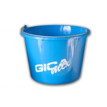 Gica Mix kanta za hranu 12L.