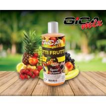 Gica Mix Fluo Liquid Smoke 300ml.