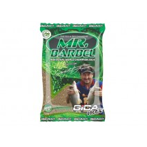 Gica mix Mr.Barbel/Feeder 1 Kg.