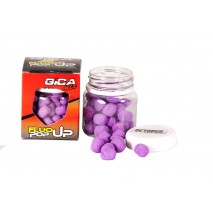 Gica mix PopUp Dumbels 8mm-25g