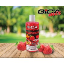 Gica Mix Liquid 250 + 50ml.
