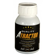Gica Mix Liquid Atractor 250ml