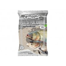 Gica mix Tolstolobik 1 Kg.