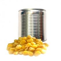 Kukuruz šećerac konzerva 420gr.