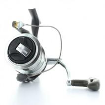 Okuma Distance Carp Pro INTG DCI60