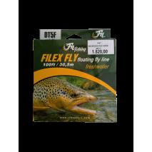 Filex Fly Line DT
