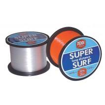 Penn Super Surf