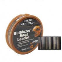 Prologic Bulldozer Snag Leader