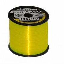 Okuma Ultramax Fluo Yellow