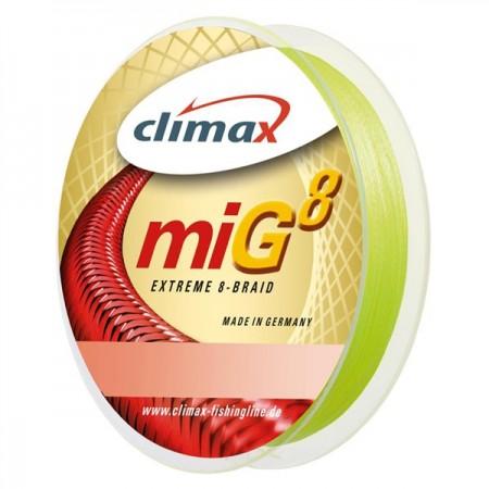CLIMAX MIG 8 100m