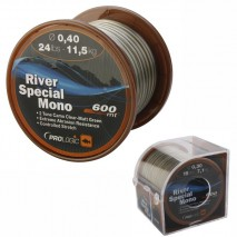 Prologic River Special Mono 600m.