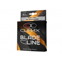 Climax Blade