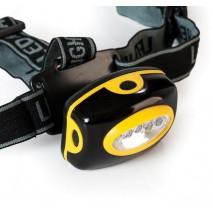 Extra Carp lampa za glavu EXC-505L