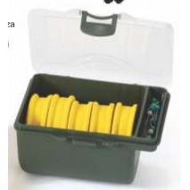 Extra Carp Rig Box
