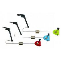 Extra Carp swinger 4776