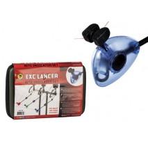 Extra Carp svinger Lancer Set 9726