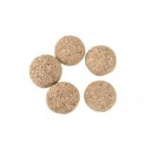 Extra Carp Cork Balls