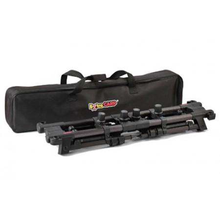 Extra Carp Rod Pod Prestige