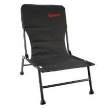 Extra Carp stolica 9979