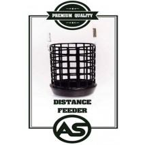 AS Feeder hranilica Distance