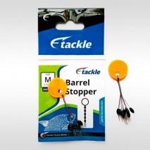 E Tackle stoper za plovke