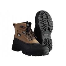 Prologic cipele Trax
