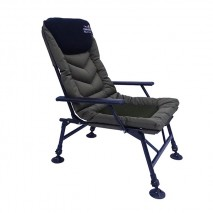Prologic Comander Travel Chair