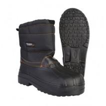 Savage Gear Polar Boot