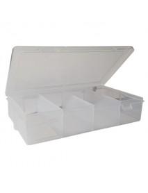 C Line Classic Lure Box 20×13×4.5cm