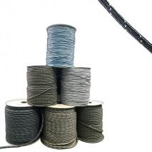 C Line sintetička pletenica