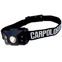 Carpologija Head Led USB Lamp With Sensor