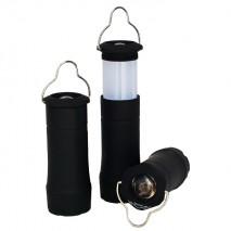 Carpologija Tele Torch Led Lamp