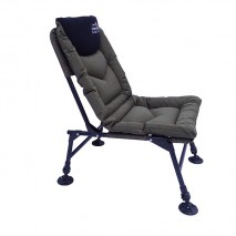 Prologic Comander Classic Chair