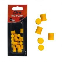C Line Rig Foam