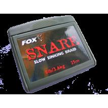 Fox Snare