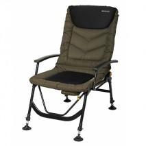 Prologic Commander Daddy Long Chair