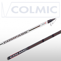Colmic Compass