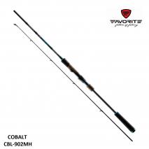 Favorite Cobalt CBL-902MH